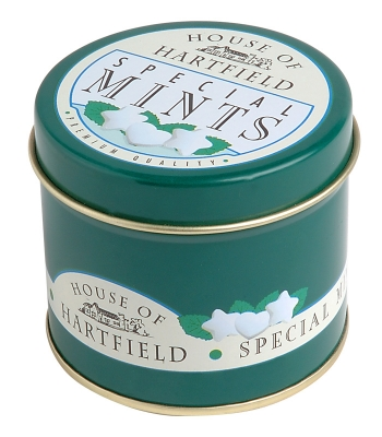 Special Mints 80g